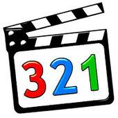 K-lite Codec Pack 9.4.2, actualización del paquete de codecs más completo. | Hablando de tecnología hoy | edición de vídeo | Scoop.it