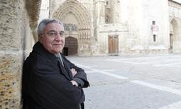 «El lenguaje del periodismo resulta buenísimo para la predicación» - El Norte de Castilla | Periodismo en español | Scoop.it