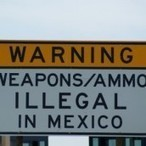 US Fails to Stem Flow of Illegal Firearms to Mexico - I Take LIBERTY With My Coffee | Coffee Party News | Scoop.it