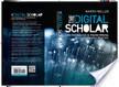 The Digital Scholar | Emerging Technologies in Education | Scoop.it