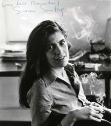 Young vs. Old, Male vs. Female, Intuition vs. Intellect: Susan Sontag on How the Stereotypes and Polarities of Culture Imprison Us | Business Coaching | Scoop.it