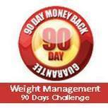 Weight Loss | 90 day challenge | Scoop.it