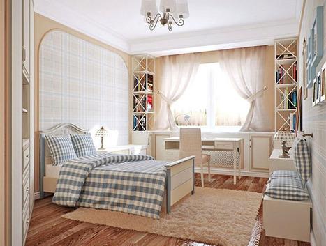 En Güzel Yatak Odası Takımları   Roma Mobilya - 2014 Mobilya Modelleri, Ev Dekorasyonu   Roma Mobilya   Scoop.it