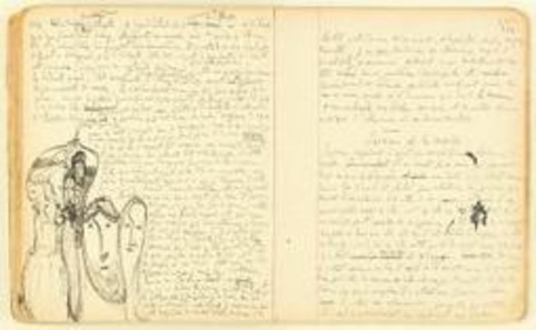 In Search Of Proust's Jewish Themes - The Jewish Week | Poezibao | Scoop.it