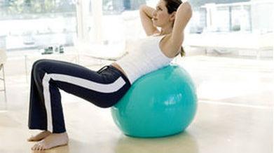 La confusión en torno a cuánto ejercicio es bueno y cómo hacerlo | Educació Física: Articles i més. | Scoop.it