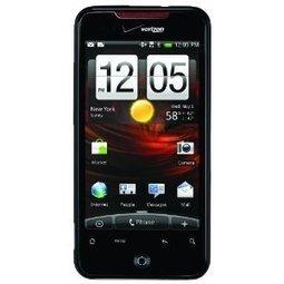 SmartPhones, HTC, Tmobile, Windows Mobile   Smart Phones   Scoop.it