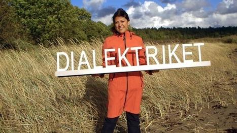 NRK TV - Se Dialektriket | Norsk | Scoop.it