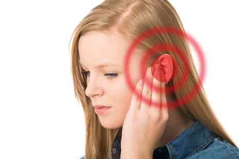 You really think tinnitus can't be cure! right? Via Health Save Blog | Health Save Blog | Scoop.it