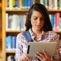 Best Mobile Apps for MBA Students   MBAnetbook.co.in   MBAnetbook.co.in   MBA Notes, Project Reports, MBA Articles   Scoop.it
