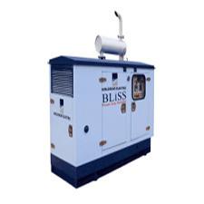 Get the Kirloskar Generator Price List | Generators | Scoop.it