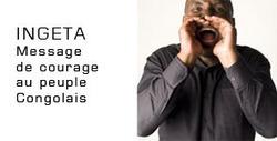 Congolais à Bruxelles : nouveaux combattants politiques | Occupy Belgium | Scoop.it