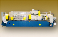 Friction Welding Machines | Machines for Friction welding | Electrical upsetting | Special purposes | Assembly Machines and Test Rigs | Bangalore | Test Rig |ETA Technology | Scoop.it