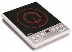 Cooktops – A must-have for every kitchen! | HEALTH, REAL-ESTATE And TECHNOLOGY ! | Scoop.it