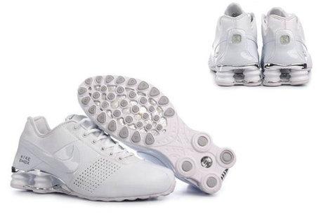 Nike Shox OZ Homme 0013 [CHAUSSURES NIKE SHOX 00046] - €61.99 : , PAS CHER CHAUSSURES NIKE SHOX!   nike shox i like   Scoop.it