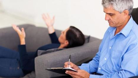 Le Conseil Santé - Changer de regard sur la psychiatrie   La psy vue dans les médias   Scoop.it