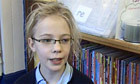 Great Corby school: Moodle is an interactive online environment for pupils, teachers and parents   Moodle 2 for Teaching 4-9 Year Olds book   Scoop.it
