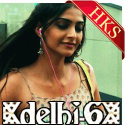 Rehna Tu - MP3 | Karaoke Cds, Hindi Karaoke Cds, Buy indian Music | Scoop.it