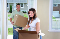 TOTAL RESOLUTION TO YOUR TRANSFERRING DEMANDS   Mover in New York city   Scoop.it