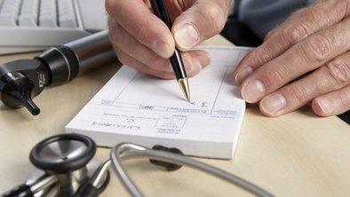 Seeing GP 'getting more difficult' | Mental Health Blogs | Scoop.it