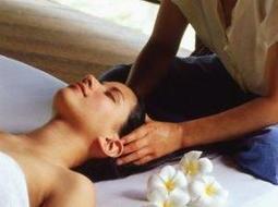 Besoin de vous détendre ? Pensez au massage thai paris - Le Bien Être pour Être bien | Massage Thai | Scoop.it