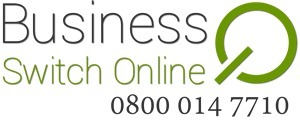 Lower Your Business Energy Bills Today - Business Switch Online | Busines Energy Comparison - businessswitchonline.co.uk | Scoop.it