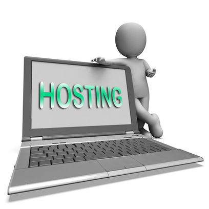 How Can You Get The Most Out Of Your Web Hosting Company? | Entrepreneurs and Small Business Owners | Scoop.it