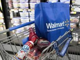 Walmart deal erases apartheid legacy - Companies | IOL Business | IOL.co.za | Wine Innovation | Scoop.it