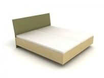Komfortné manželské postele   Slovenský výrobca Drevona SK   Products   Scoop.it
