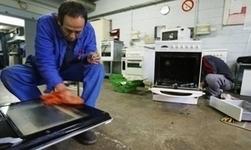 Economie de 298.000 barils de pétrole en 2011 en recyclant l'électroménager | Ca m'interpelle... | Scoop.it