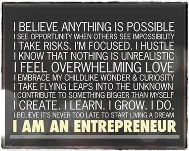 Business Ideas For Entrepreneurs   Online MBA Courses   Scoop.it