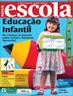 5 etapas para realizar uma boa pesquisa escolar | Gestão da aprendizagem | Nova Escola | Aprendendo a pesquisar | Scoop.it