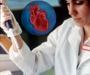 New Biomarker for Heart Disease? | Biomarkers and Personalized Medicine | Scoop.it