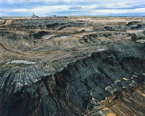 100 Scientists Call For Tar Sands Moratorium in Canada | CSR, sustainable sport events & legacies | Scoop.it