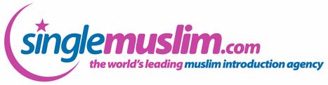 SingleMuslim.com | Race & Crime UK | Scoop.it