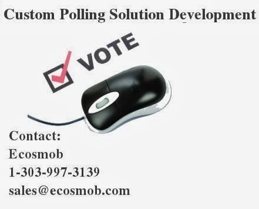 VoIP, Web, Mobile and SEO: Polling Solution, A New Approach For Surveys and Polls | Asterisk Services & Solution | Scoop.it