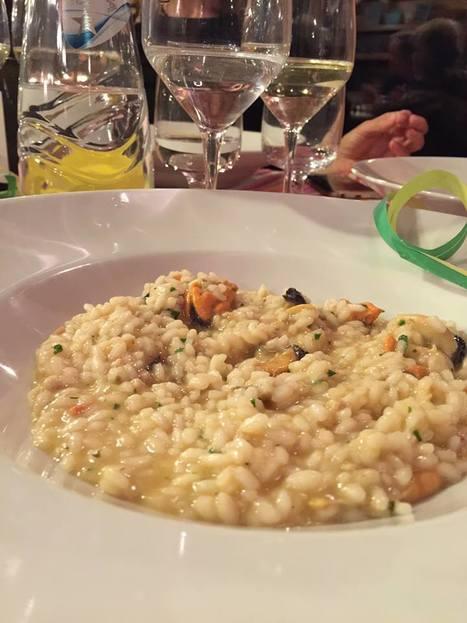 AL PESCATURISMO, DAL MARE ALLA TAVOLA A KM ZERO | EATING AND COOKING. | Scoop.it