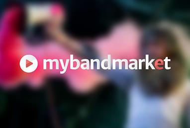 Avec MyBandMarket, les artistes ont la cote !   Musique et Innovation   Scoop.it