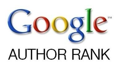Quand Google met en pratique l'AuthorRank !   Social Media Curation par Mon-Habitat-Web.com   Scoop.it