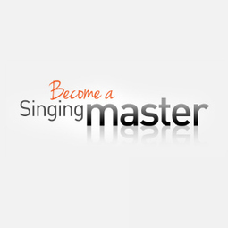 The Secret To Star Singing | Learning Choir Harmony | Scoop.it