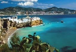 Vacanze per single: le mete ideali dell'estate - Trafiletto | Stefano Sciamanna - Web Hotel Marketing | Scoop.it