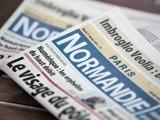 Une offre de reprise encore mystérieuse pour Paris-Normandie | Raconter l'info locale demain, et en vivre | Scoop.it