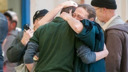 USA TODAY Regurgitates Everytown's School Shooting Lies - Bearing Arms   Topic about discounts   Scoop.it