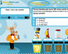 Music and online art games for kids from Cosmeo   Fine Arts Activities   Scoop.it