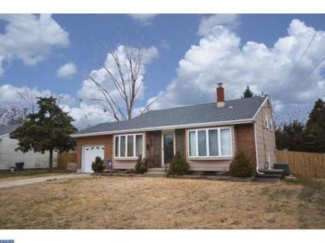 414 Wedgewood Drive in Washington Twp NJ | SmartChoiceRealEstate | Scoop.it