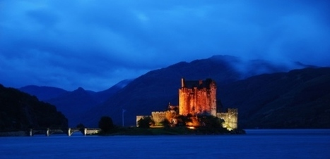 Army of Scottish 'tourism leaders' to be created | Business Scotland | Scoop.it