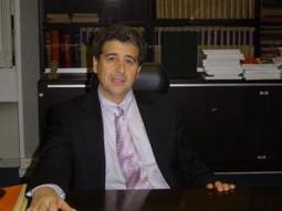 Khaled Bouabdallah au CA de l'Agence Universitaire de la francophonie | La vie des SHS : veille recherche et enseignement | Scoop.it