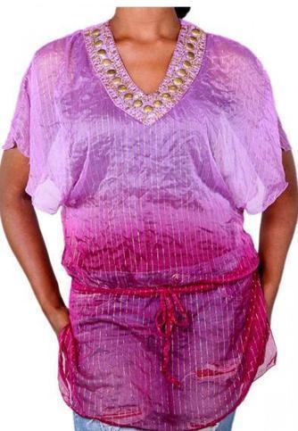 Brandnubians - Buy Women Tops Online | shop online in nigeria | Scoop.it
