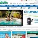 Interview Irrijardin sur le multi-canal et l'e-commerce - Info-ecommerce | multicanal strategy | Scoop.it