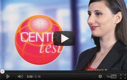 Aplicación gratuita. Test de personalidad y comeptencias. | Emplé@te 2.0 | Scoop.it