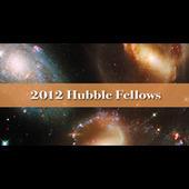 HubbleSite - NewsCenter - Space Telescope Science Institute Announces the 2012 Hubble Fellows (04/02/2012) - Introduction   Hubble Space Telescope   Scoop.it